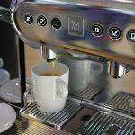 Kaffeevollautomaten im Vergleich – Für welches Modell sollte ich mich nur entscheiden?